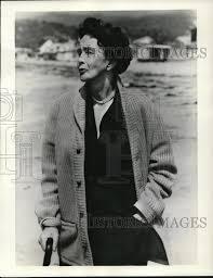 1962 Press Photo St Johns Adele Rogers Author | Historic Images