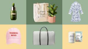 day gifts to gift ideas