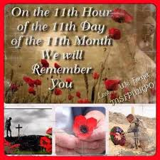 quotes remembering all those brave iers of every