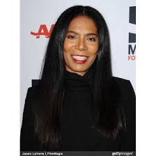 Sony Hires Crisis Guru Judy Smith aka 'The Real Olivia Pope' To Handle  Hacking Fiasco. – SUPERSELECTED – Black Fashion Magazine Black Models Black  Contemporary Artists Art Black Musicians