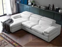 newtrend concepts miro italian leather