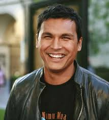 Adam Beach - Alchetron, The Free Social Encyclopedia