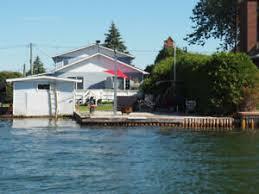 bord de l eau lac biens immobiliers à