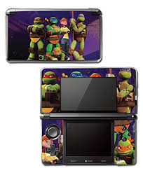 Teenage Mutant Ninja Turtles Tmnt Leonar Buy Online In Cape Verde At Desertcart