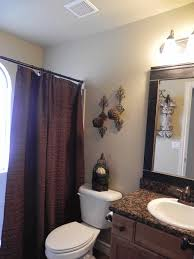 bathroom designs beautiful on for white