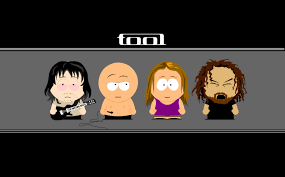 tool wallpaper and background image