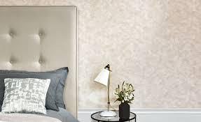 renzo wallpapers villa nova shades