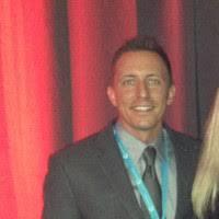 Tim Kempf - Agency Owner- Lakewood Ranch - We Insure Group, Inc. | LinkedIn