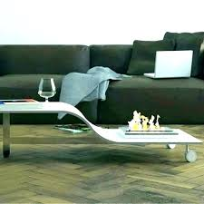 indoor ethanol table s outdoor bio diy