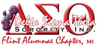 flint alumnae chapter of delta sigma
