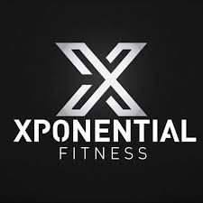 Michael Abramson on Twitter Its both exciting and bittersweet to let the  etherverse know that Ive been recruited away from D1 to be Chief Operating  Officer of Xponential Fitness httpstcoQax4O7O0f6  httpstcoEnE9K6a9Ec