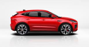 Luxury Sports Cars, Executive Saloons and SUVs | Jaguar UK