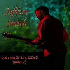 Rock Me (But Take It Slow) by Jeffery Smith on Amazon Music - Amazon.com