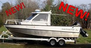 boats you can build glen l boat plans