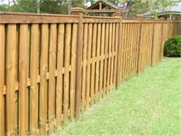 Pin By Besoin D Idees On Deck Fence Design Wood Fence Design Shadow Box Fence