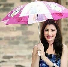 Priya bhardwaj - Home | Facebook