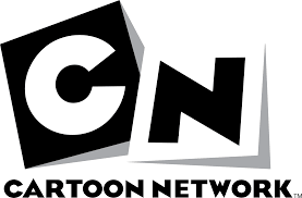 cartoon network wikipedia