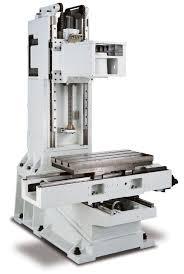 cnc milling machine frame plete diy