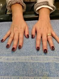 regal nails 1002 se national dr ankeny