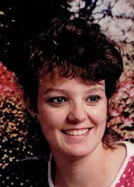 Tammy Johnson | Obituaries | qconline.com