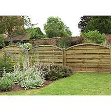 6ft X 6ft Garden Trellis Heavy Duty Treated Screen Square Pressure Treated Autumn Gold Trellises