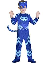 PJ Masks Catboy Costume. The coolest | Funidelia