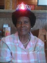 Ada White Obituary - Norfolk, Virginia | Legacy.com