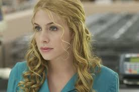 Casey LaBow | Casey labow, Beautiful actresses, Celebrities
