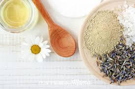 health benefits of bentonite clay