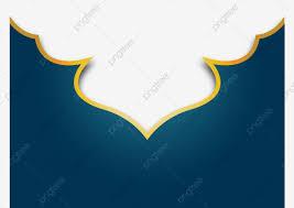 Islamic Motifs Islam Background Muharram Png Transparent