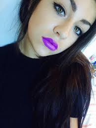 andrea russett makeup s saubhaya makeup