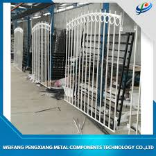China Vinyl Fence Vinyl Fence Manufacturers Suppliers Price Made In China Com
