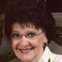 Obituary Guestbook | Hilda Phillips Loyd | Moores Funeral Home ...