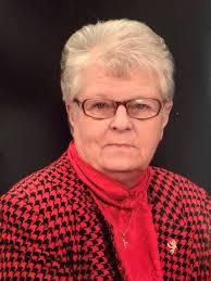 Share Obituary for Polly Lucas | Dunn, NC