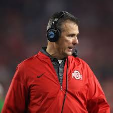 Urban Meyer Tweets, and the Ohio State Football Crisis Takes a Turn - WSJ