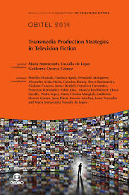 pdf transa ion strategies