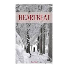 Heartbeat | Buy Online in South Africa | takealot.com