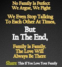 most famous quotes about life love happiness and friendship