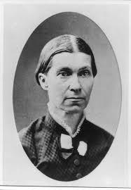 Susan Catherine Koerner Wright - Wikipedia