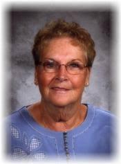 Minnie Sanders (1939-2012) - Find A Grave Memorial