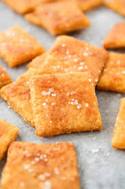 low carb cheez its