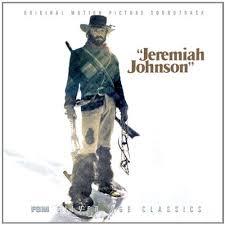 Jeremiah Johnson : Original Motion Picture Soundtrack: Amazon.fr: Musique