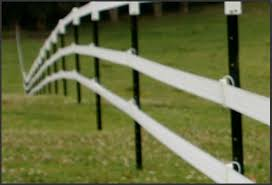 Tas Electric Fence Polytape Electric Fence Poly Tape Electric Fence Poly Tape Electric Fence Polytape Poly Tape Electric Fencing Higher Electrical Conductivity Fencing Farm Electrical Fencing Tas Electric Fence Residential