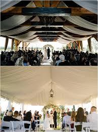 top wedding venues in el paso tx
