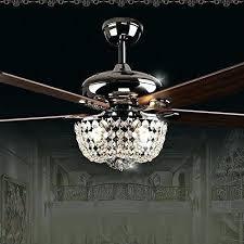 ceiling fan light remote control kit
