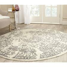 10 feet round rugs com
