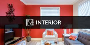 berger virtual painter interior and