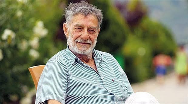 """Ahmet Mekin kimdir ile ilgili görsel sonucu"""""""