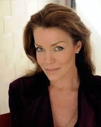 Claudia Christian - Wikipedia