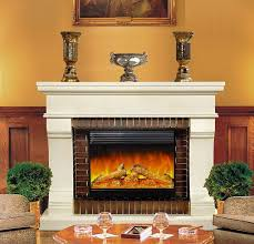 china indoor marble fireplace mantel